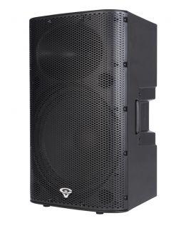 cerwin vega p1500x 15 full range portable speaker sku p1500x yes this