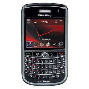 Blackberry Tour 9630 Verizon Wireless Camera Cell Phone 843163048263