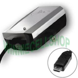 Brand New Heavy Duty Premium Home Charger for LG Cell Phones