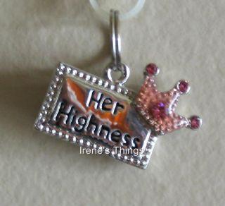 Choice Pet Dog Puppy Cat Kitten Kitty Tag Charm Collar Jewelry