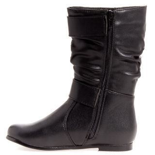 Cecile Winterland Boot Casual Boot Boy Girls Kids Shoes