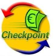 caso di pagamento vedi sotto e obbligatorio completare il checkpoint