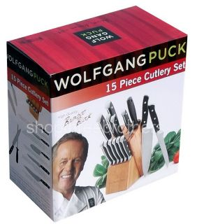 Kitchen & Food Wolfgang Puck Kitchen Tools Kitchen