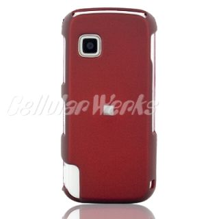 Cell Phone Cover Case for Nokia 5230 Nuron T Mobile