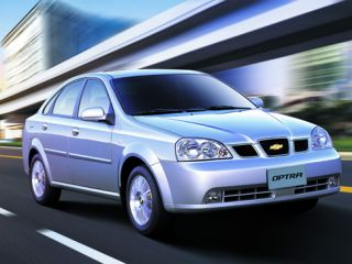 2003 2005 Chevrolet Optra Ultimate Factory Service Repair Manual 03