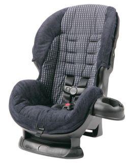 Cosco Scenera Richmond Convertible Baby Car Seat New Forward Rear