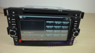Freeshipping Chevrolet Epica Captiva CAR DVD Player & GPS Navigation