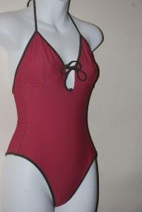 China Anne McClain Wizards of Waverly Place Bikini 1pc