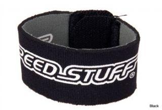 Speed Stuff Headset Seal 2010
