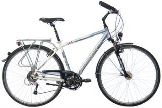 Corratec SP Trek Deore 02 Bike 2008