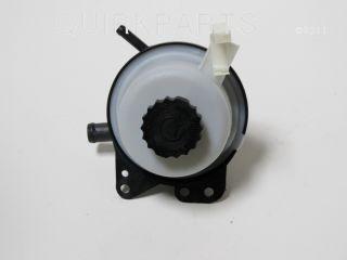 01 09 Caravan Chrysler TC Power Steering Pump Reservoir