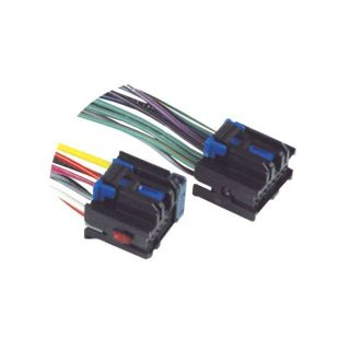 Xod1752bt Wiring Harness in addition Steering Stability Warning further Wireing Harness From Dual Xdvd770bt To 98 Mustang together with How To Replace Radio Fuse On 2007 Equinox in addition The How Does The Sun Help Plants Grow. on wiring diagram for cobalt radio