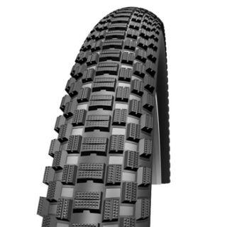 Schwalbe Table Top Sport Tyre