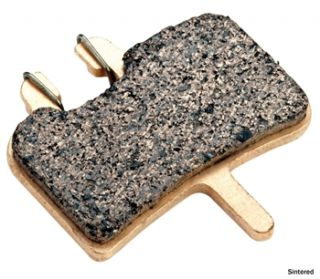 see colours sizes clarks hayes hfx 9 mag mx 1 disc brake pads from $ 7