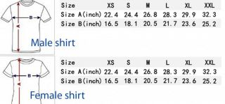 Deftones Chino Moreno T Shirt Size s M L XL 2XL Alternative Metal Band