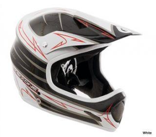 661 Evolution Full Face Helmet   Carbon  Achetez en ligne