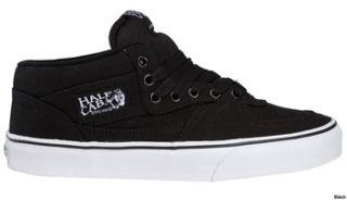 75c3865896d699 ... Vans Half Cab Shoes Spring 2012 ...
