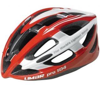 Limar 104 Pro Helmets