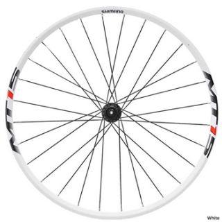 Shimano MT15 MTB Disc Front Wheel