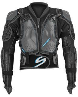Speed Stuff DH Jacket 2012