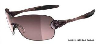 Oakley Compulsive Squared Womens Sunglasses
