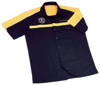 Da Bomb Team Crew Shirt 2010