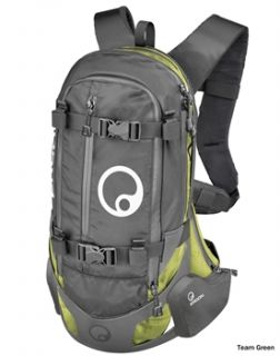 Ergon BC2 Mens Backpack