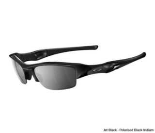 Oakley Flak Jacket Sunglasses   Polarised