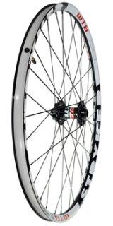WTB Stryker TCS AM Race Front Wheel 20mm 2012
