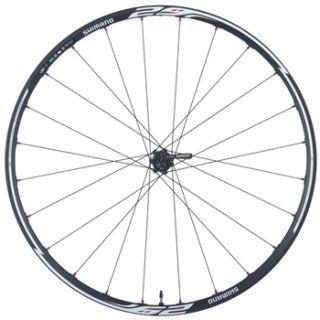 Shimano MT75 XT 29er MTB Disc Front Wheel
