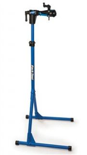 Park Tool Deluxe Home Mechanic Stand   PCS42