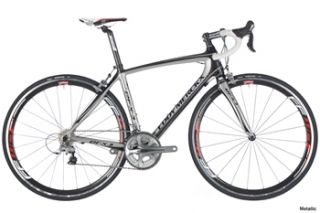 see colours sizes eddy merckx efx3 1 road bike ultegra compact 2011