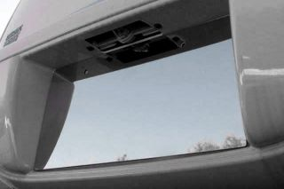 New 01 10 Chrysler PT Cruiser Mirror Polished Car Chrome Trim
