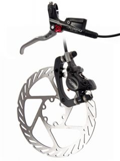 Avid Juicy 7 Disc Brake 2008