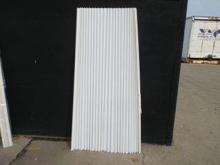 United Shade Pleated Folding Door United Shade Llc Furnishing