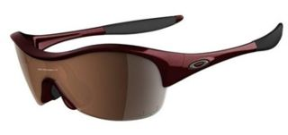 Oakley Enduring Pace Womens Sunglasses   Pol
