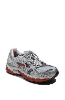 Brooks Trance 10 Running Shoe (Women)