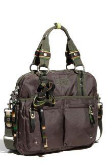 George Gina & Lucy M.J. 23 Shoulder Bag