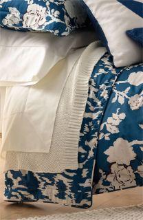 Diane von Furstenberg China Vine 300 Thread Count Duvet Cover