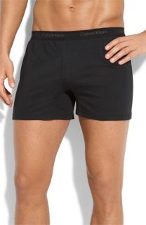 Calvin Klein U1029 Slim Fit Boxer Shorts