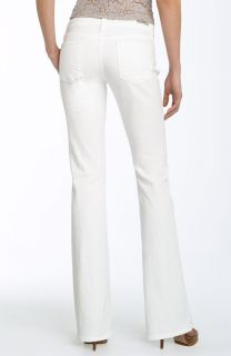 Citizens of Humanity Kelly Bootcut Stretch Jeans (Santorini Wash)