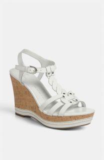 Franco Sarto Suzy Sandal (Special Purchase)