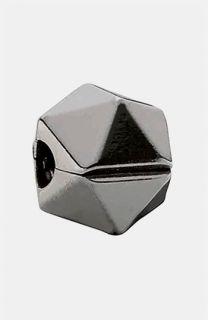 PANDORA Rock Star Clip Charm