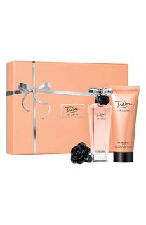 Lancôme Trésor in Love Gift Set ($71 Value)