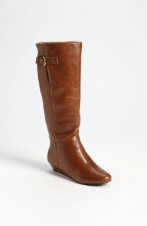 Steven by Steve Madden Intyce Boot