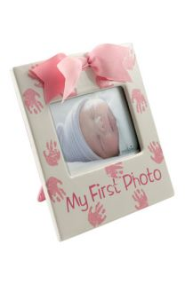 Mud Pie Little Princess Picture Frame