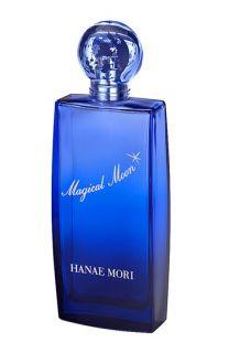Hanae Mori Magical Moon Eau de Parfum