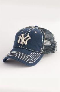 American Needle Hand Me Down   Yankees Hat