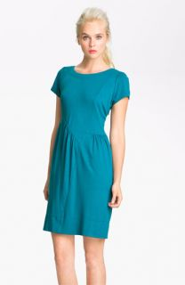 MARC BY MARC JACOBS Hilly Panel Dress