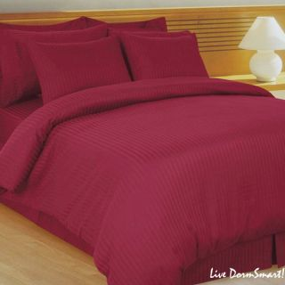 Egyptian Cotton Complete Bedding Collection in Low Prices